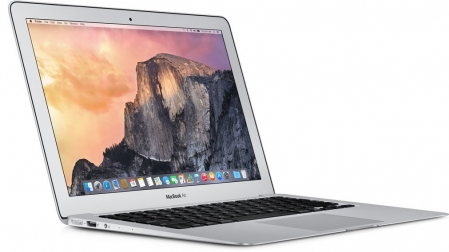 Apple Macbook Air 11 (2015) 3