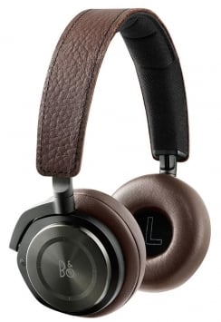 Bang & Olufsen BeoPlay H8 7