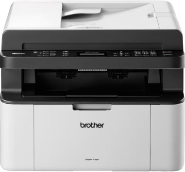 Brother MFC-1810E 1