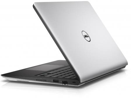 Dell Inspiron 3135 Touch 3