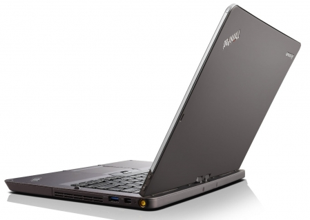 Lenovo ThinkPad Twist S230U 2