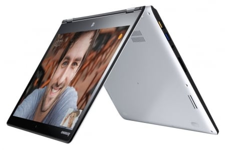 Lenovo IdeaPad Yoga 3 14 7