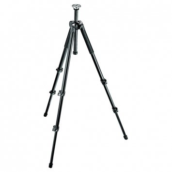 Manfrotto MT294A3 1