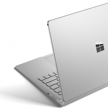 Microsoft Surface Book 6