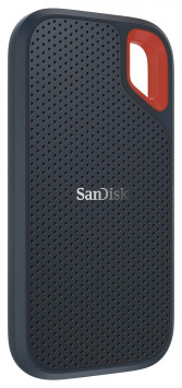 SanDisk Extreme Portable SSD (2018) 2