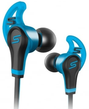 SMS Audio In-Ear Wireless Sport 4