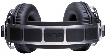 808 Audio Performer BT 5