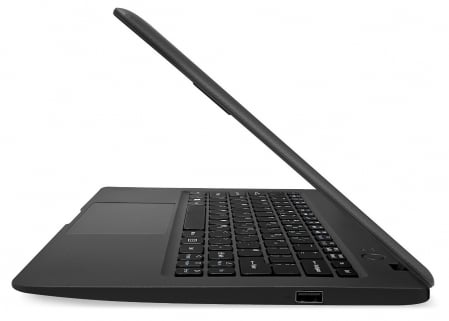 Acer Aspire One Cloudbook 11 5