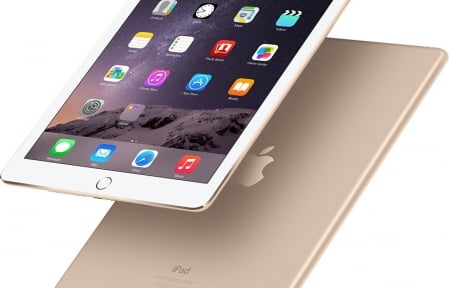 Apple iPad Air 2 8