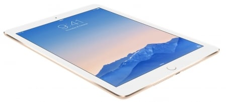 Apple iPad Air 2 9