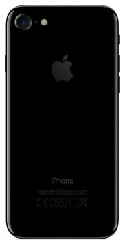 Apple iPhone 7 12