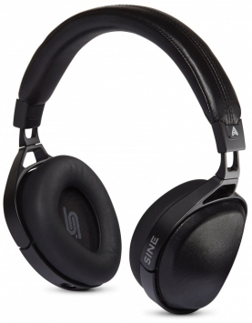 Audeze Sine On-Ear 2