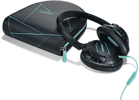 Bose SoundTrue Around-Ear 2