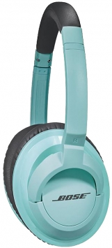 Bose SoundTrue Around-Ear 3