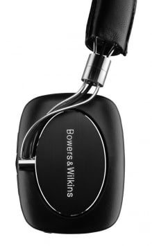 Bowers & Wilkins P5 2