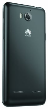 Huawei Ascend G615 5