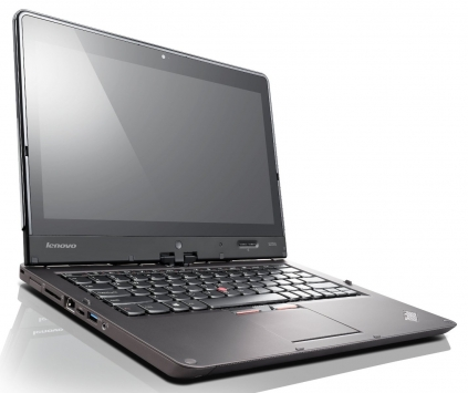 Lenovo ThinkPad Twist S230U 3