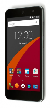 Wileyfox Swift 7