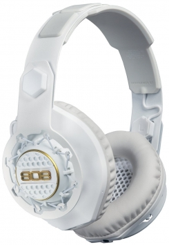 808 Audio Performer BT 7