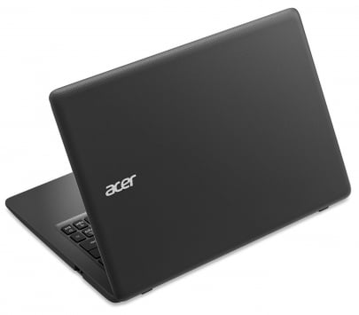 Acer Aspire One Cloudbook 11 6