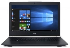Acer Aspire V17 Nitro Black Edition (VN7-792G)