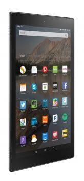 Amazon Fire HD 10 6