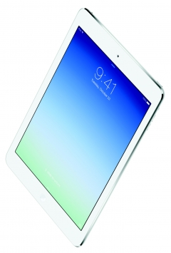 Apple iPad Air 2 12