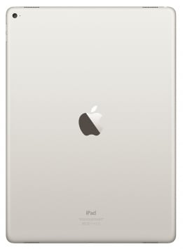 "Apple iPad Pro (12.9"") 14"