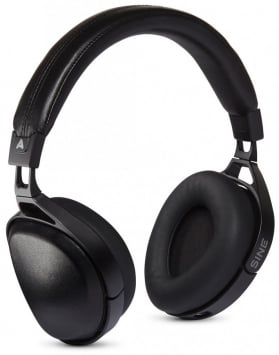 Audeze Sine On-Ear 3