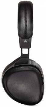 Audeze Sine On-Ear 4