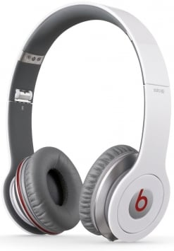 Beats by Dr. Dre Solo HD 1