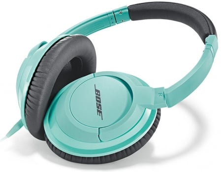 Bose SoundTrue Around-Ear 6