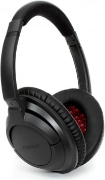 Bose SoundTrue Around-Ear 7