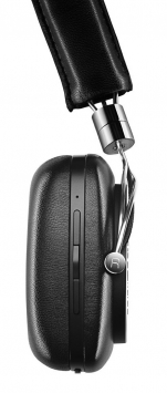 Bowers & Wilkins P5 3