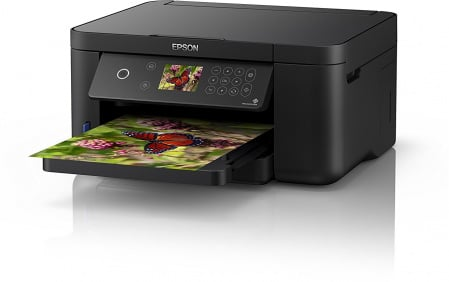 Epson Expression Home XP-5100 3