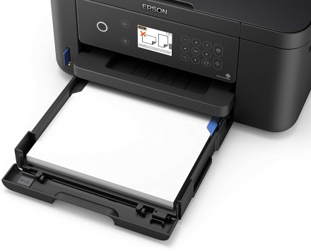 Epson Expression Home XP-5100 4