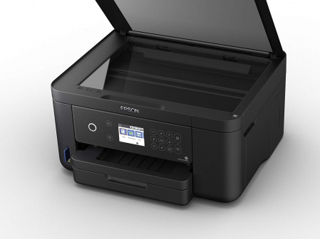 Epson Expression Home XP-5100 5