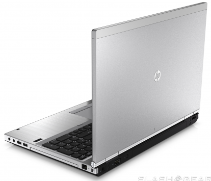 HP EliteBook 8470p 3