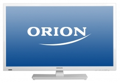 Orion CLB32W870DS