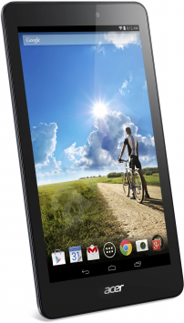 Acer Iconia Tab (A1-840) 6