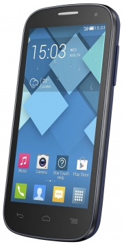 Alcatel OneTouch Pop C5 2