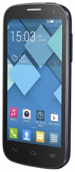Alcatel OneTouch Pop C5 3