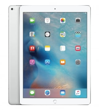 "Apple iPad Pro (12.9"") 1"