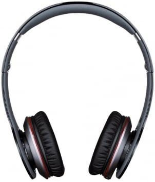 Beats by Dr. Dre Solo HD 3