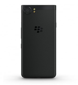 BlackBerry KEYone Black Edition 7