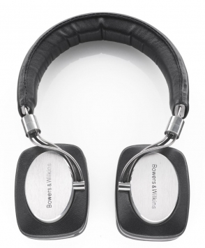 Bowers & Wilkins P5 6