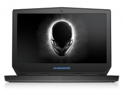 Dell Alienware 13 (GTX 960M)