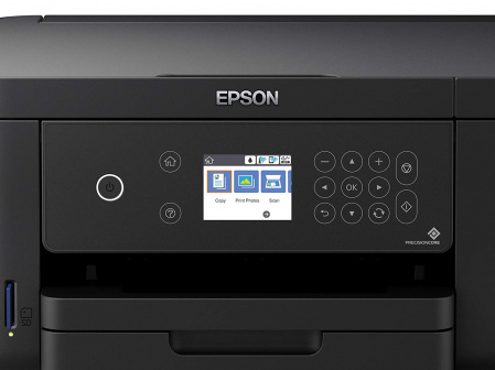 Epson Expression Home XP-5100 6