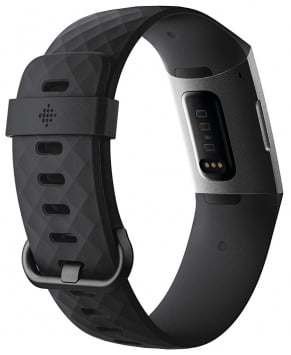 Fitbit Charge 3 3