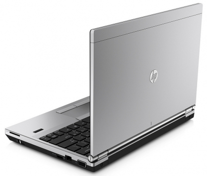 HP EliteBook 2170p 3